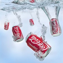 cocacola_inmersion